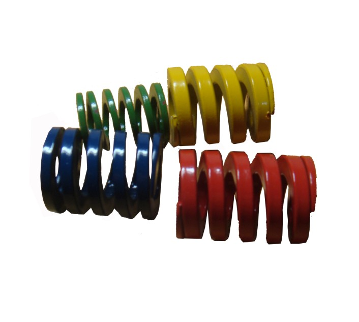 mould spring good price