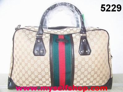 wholesale lady fashion Gucci handbags accept paypal