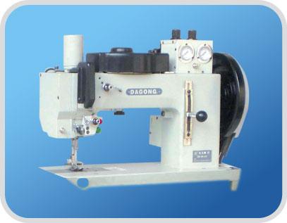 Heavy Duty Heavy thread Zigzag Sewing Machine