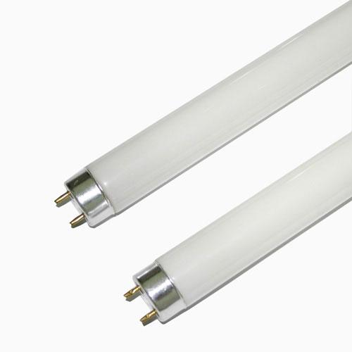 fluorescent lamp - photo #31