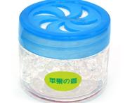 Crystal Freshener