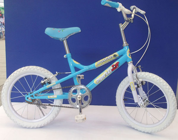 lovely child bike bicycle