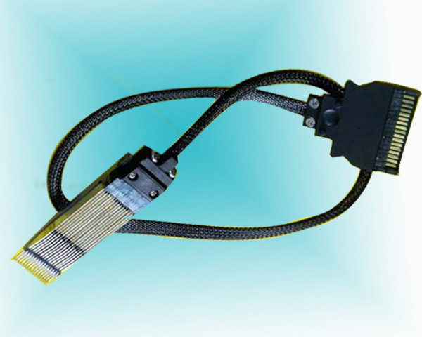 karl mayer warp knitting piezoelectric comb(bimorph)