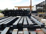 DIN17100 St52-3N, St52-3N steel price, St52-3N steel mill,
