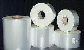 Polypropylene Film For Capacitor