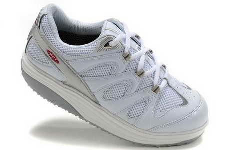 Cheap Nike Blazer High,PAYPAL