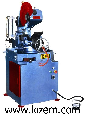 DISK METAL CIRCULAR SAW MACHINE CUTTER CUTTING MACHINE click on image to enlarge  sc 1 st  Bombay Harbor & DISK METAL CIRCULAR SAW MACHINE CUTTER CUTTING MACHINE DISK METAL ...