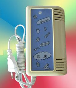 Gas Alarm (AK-200FC/H2)