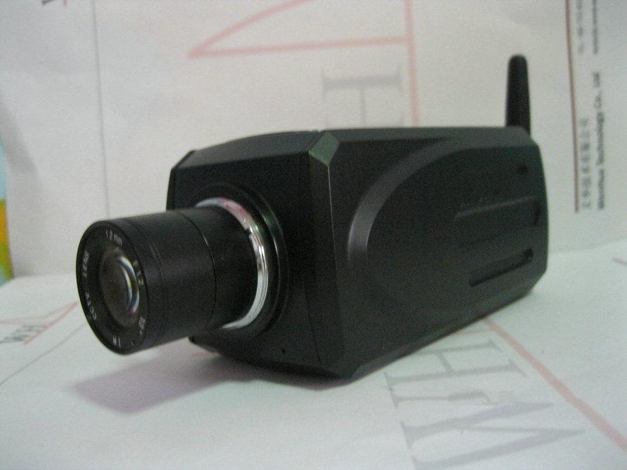 GSM GPRS  camera(WH_0M3GGS)