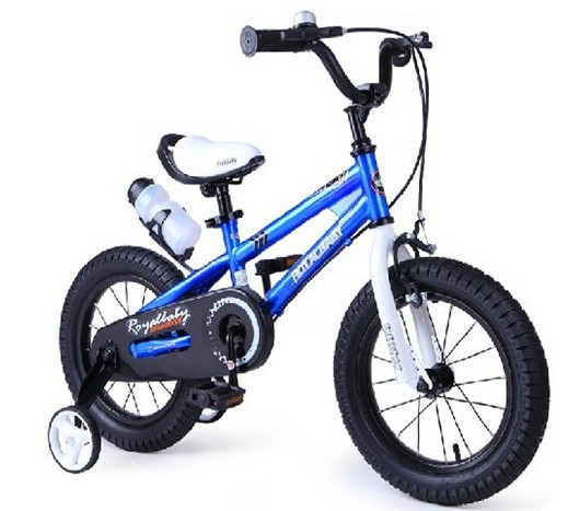 Children bicycle.children bike.kids bike