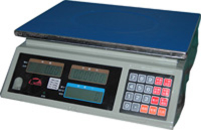JSC-A/MH Series Electronic Counting Scale
