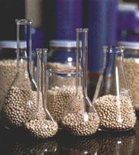 molecular sieve