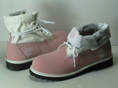 timberland boots hotselling for all latest style