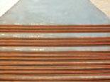 JIS G3101 SS400 steel plate ,SS400 steel sheet,SS400 steel s