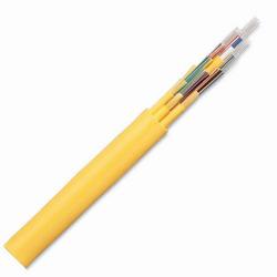 Fiber Cable AFO-Distribution Cable