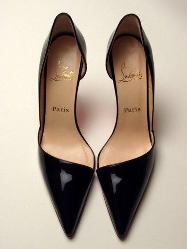 christian louboutin high heel christian louboutin shoes. Black Bedroom Furniture Sets. Home Design Ideas