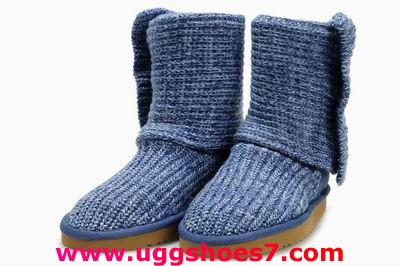 Hot sell ugg boots, UGG 5819, Women's Classic Cardy