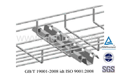 Wire Basket Cable Tray ,Wire mesh Cable Tray