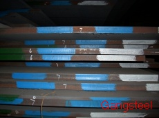 Supply S275JR, S275J0, S275J2, S275J2G3 steel plate