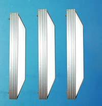 LED panel ( 600x600mm)