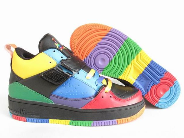 Nike Shoes wholesaler,wholesale cheap sneakers - Sep, 17 2009