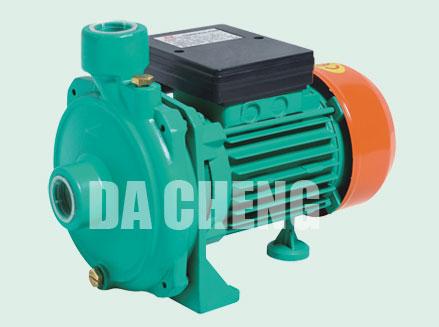 SCM Series Impeller Pump