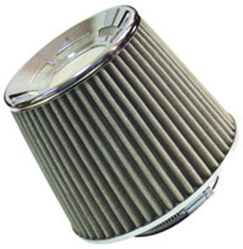 Performance air filter 2105
