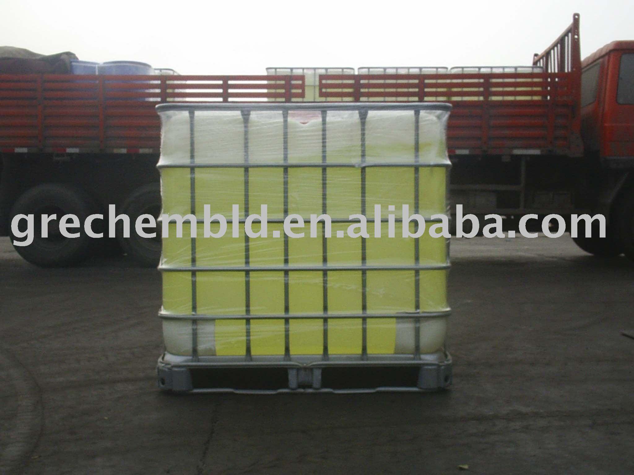 Methane Sulfonic Acid (MSA)
