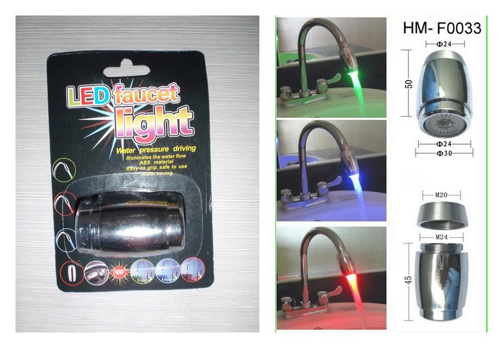 led faucet,led faucet light ,led faucet,led faucet light