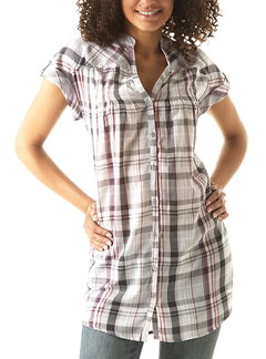 shirt / blouse for lady