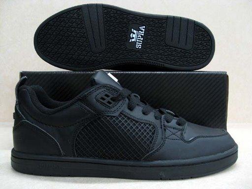 Supra Shoes - Jun dd3606717