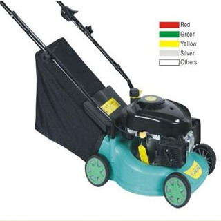 16'' Lawn Mower / Hand Push