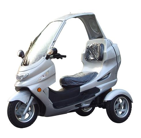 http://www.bombayharbor.com/productImage/0414635001229417670/Electric_Tricycle.JPG