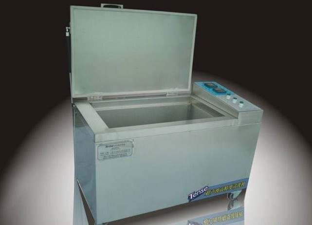 TSX-2000 Tense Ultrasonic Cleaner