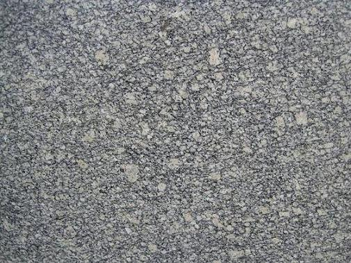 Shandong Blue granite