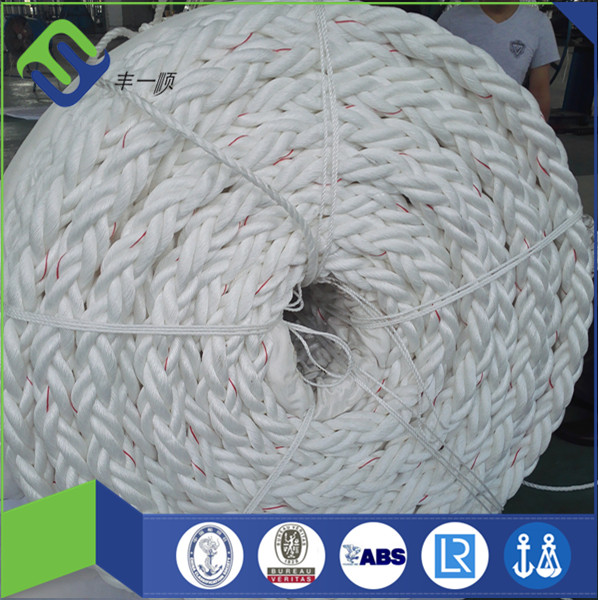 High quality pp rope for sale