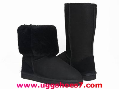 Wholesale ugg boots, UGG 5815, Women's Classic Tall