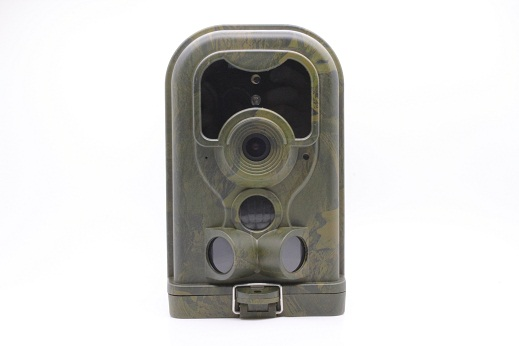 New Infrared Game Camera Hunting trail 12 Megapixel For Home