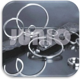 Junio-240 Ring Joint Gasket