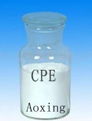 CPE135A