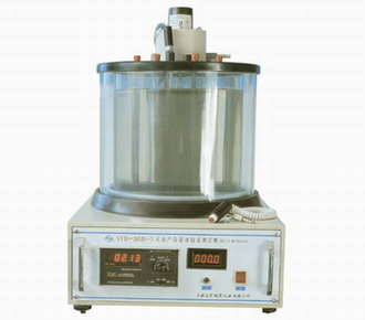 High precision electronic densimetermh124s electronic for Paint viscosity tester