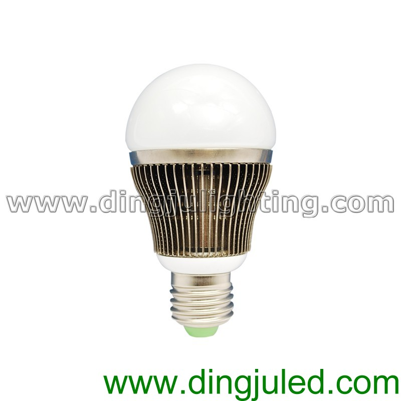 energy saving led bulb light