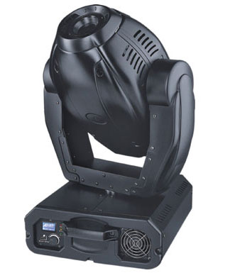 moving head wash,moving heads, 575W Silent Moving Head Light