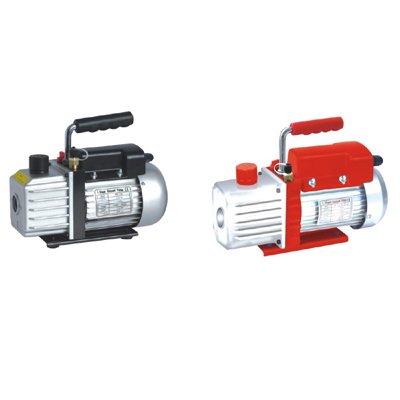 Vacuum Pump()