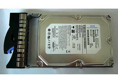 hard disk driver