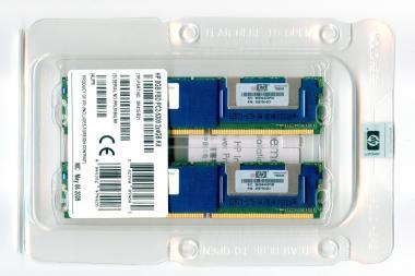 HP-Memory-8G-397415-B21