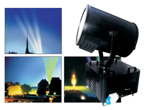 outdoor lighting,Search light