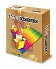 PrintFastQ Pack
