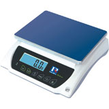 JS-E Series Electronic Weighing Scale