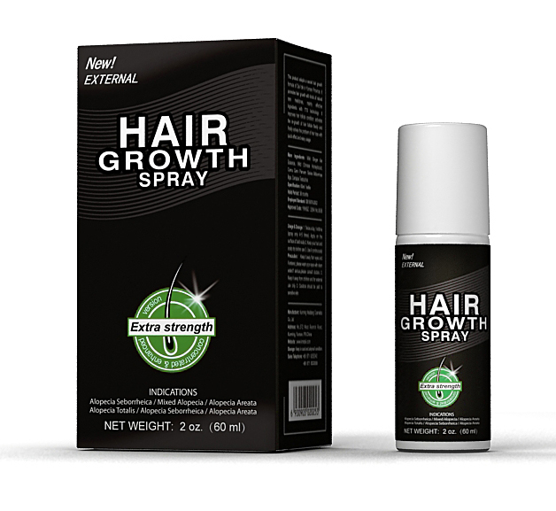 Hair Loss Treatment Product Car Review Specs Price And